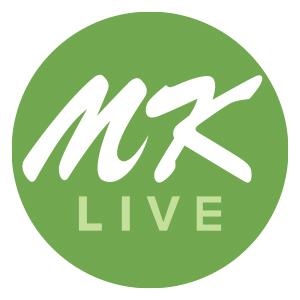ICONSIAM : Directory : MK LIVE
